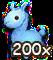 llamajun2019plushie_200.png