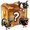 lootPackage166@icon_big.png