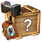 lootPackage171@icon_big.png