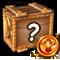 lootpackage29_icon_big[1].png