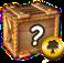 lootPackage8_Baeume_Box.png