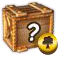 lootPackage8_Baeume_Box.png