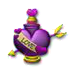 lovepotion3[1].png