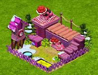 Luchsstall pink.png