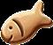 lynxjan2018fishbiscuit[1].png