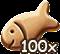 lynxjan2018fishbiscuit_100[1].png