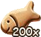 lynxjan2018fishbiscuit_200[1].png