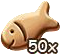 lynxjan2018fishbiscuit_50[1].png