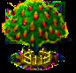 magellanbeech_upgrade_2.png