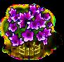 Magnolienbaum XXL.png