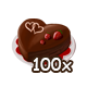 mainlayerfeb2021cake_100.png