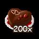 mainlayerfeb2021cake_200.png
