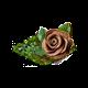 mainlayerfeb2021chocoflower.png