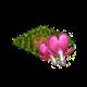 mainlayerfeb2021heartplant.png