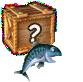 Makrelen-Box.png