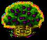 Mangostanbaum xxl.png