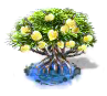 mangrove_upgrade_0_Icon.png