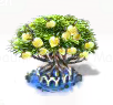 mangrove_upgrade_1_Icon.png