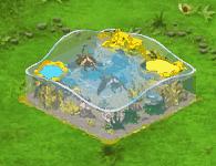 Mantarochen-Becken gelb.png