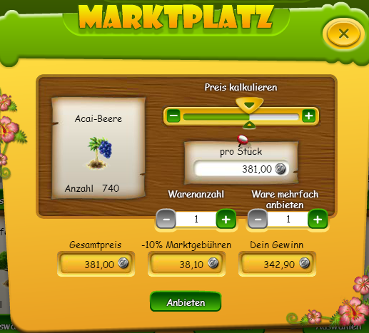 markt2.png