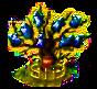 Marshmallow Geisterbaum xxl.png