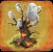 Marshmallow_Baum.png