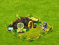 Maulwurfsbau gelb.png