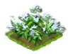 meadowsweet_Icon.png