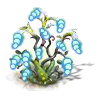 medusatree_upgrade_0.png