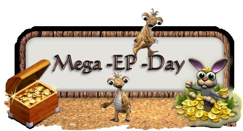 megaep_(2).png