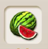 Melonenkutsche.png