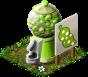 mendel2016biggreenpeagiver[1].png