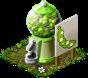 mendel2016smallgreenpeagiver[1].png