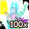 mendelaug2018fusion_100[1].png