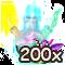 mendelaug2018fusion_200[1].png