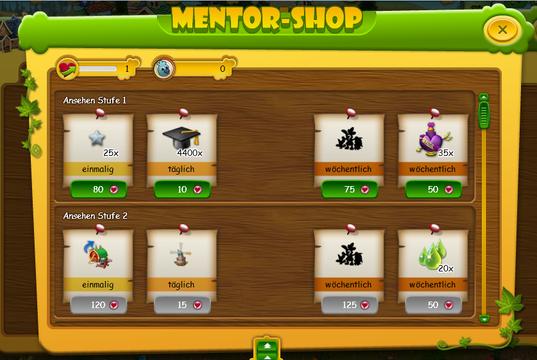 mentor3.png
