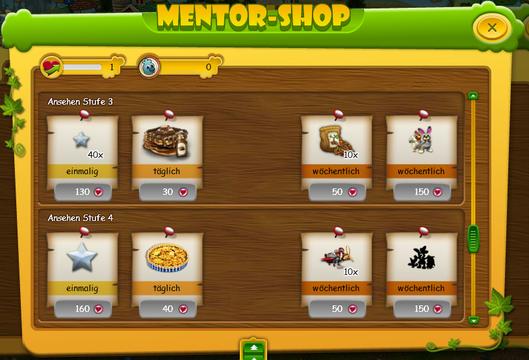 mentor4.png