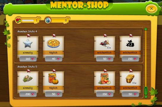 mentor5.png