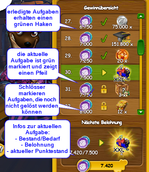 MinigewinnenFortschrittsBalken.png