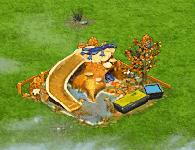 Molchhöhle orange.png