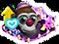 monkey_upgrade_5.png