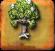 Monsterbaum.png