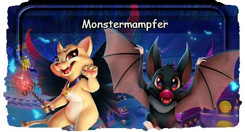 Monsterstampfer.png