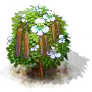 moringa_upgrade_0_Icon.png