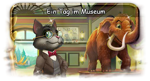 museum.png
