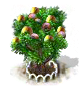 Muskatnussbaum xl.png