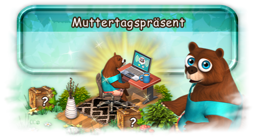 muttertags2021.png