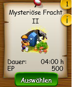 myst.FrachtII.PNG.png