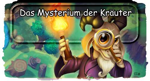 mysterium.png