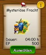 MystFracht.png